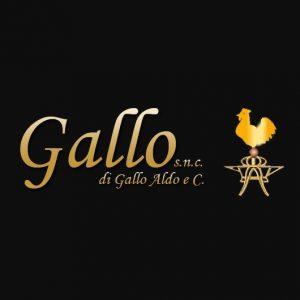 Gallo s.n.c. šviestuvai ir baldai