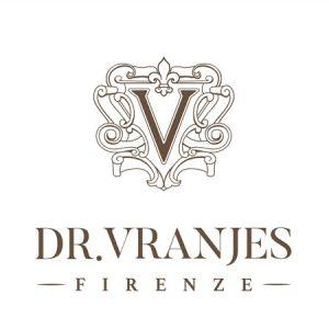 Dr. Vranjes namų ir automobilių kvapai