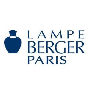 Lampe Berger Paris lempos ir aromatai
